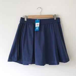 Adidas Originals Fashion League Mini Skirt
